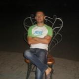 Yarik, 37  , Zvenyhorodka