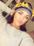 alyssa, 21  , Saint-Germain-les-Arpajon