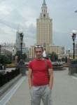 Серега, 37 лет, Боровск