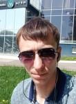 Artem, 33, Ivanovo
