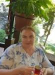 Olga, 57  , Bukhara