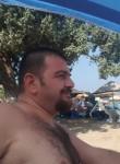 ziyabaltaci, 42, Izmir