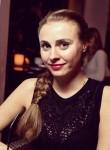 Nadezhda, 38  , Moscow