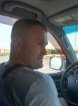 Andrey, 45, Chelyabinsk