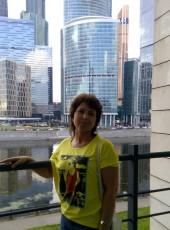 Natali, 51, Kazakhstan, Temirtau