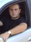 Alik, 43  , Tbilisi