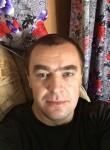 Sergey, 80  , Berezovskiy