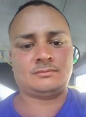 Jackson, 31, Brazil, Matriz de Camaragibe