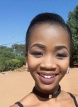 katlego, 23  , Gaborone