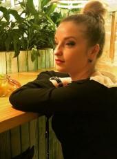 Nadezhda, 36, Russia, Saint Petersburg