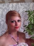 Masha, 31, Moscow