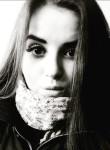 Alyena, 21, Samara