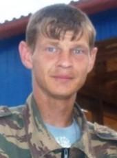 sergey, 38, Russia, Mozhaysk