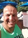 Harrybenjamin, 53 года, Usa River