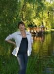 Tasha, 57  , Khmelnitskiy