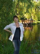 Tasha, 57, Ukraine, Khmelnitskiy