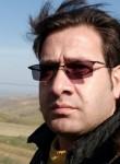 faramarz, 24  , Ardabil