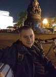 Arkadiy, 21, Saint Petersburg