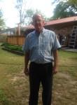 roger nailer, 67  , Albertville