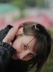 Diana, 24, Russia, Nizhniy Novgorod