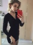 Kseniya, 22  , Arkhangelsk