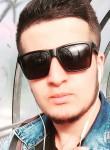 zhakhan, 21  , Lebedyan