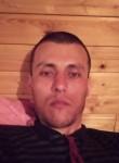 Fazyl , 30, Lyudinovo