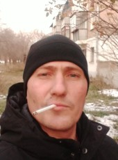 Konstantin, 34, Russia, Zheleznogorsk (Kursk)