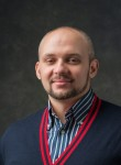 Valeriy, 32  , Moscow