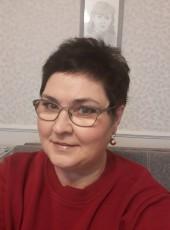 Elena , 56, Russia, Chelyabinsk