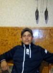 Aleksandr, 29  , Skopin