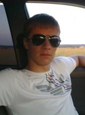danil, 33, Russia, Shebekino