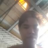 Netda, 27  , Bayambang