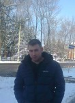 Vladimir, 38  , Birobidzhan