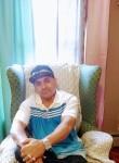Noel, 47  , Jamestown (State of New York)