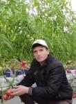 Bozorov, 37  , Qo