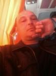 Nikolay, 39  , Sheremetevskiy