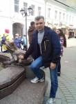Иван - Уфа