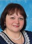 Angelina, 51  , Severodvinsk