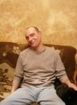 sergey, 52  , Kiev