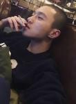 大秦秦, 30, Beijing