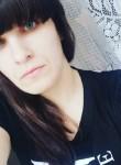 Marina, 27  , Noyabrsk