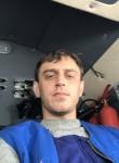 Sergey, 33  , Salavat