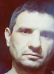 Павел Мастюгин