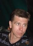 Anton, 47  , Derhachi