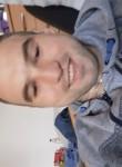 Charles, 24  , Chemnitz