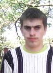 Stepan, 20  , Berezhani