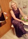 Irina, 60  , Vyborg