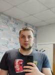 Grigoriy, 33  , Arkhangelsk