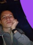Strannyy, 25, Samara